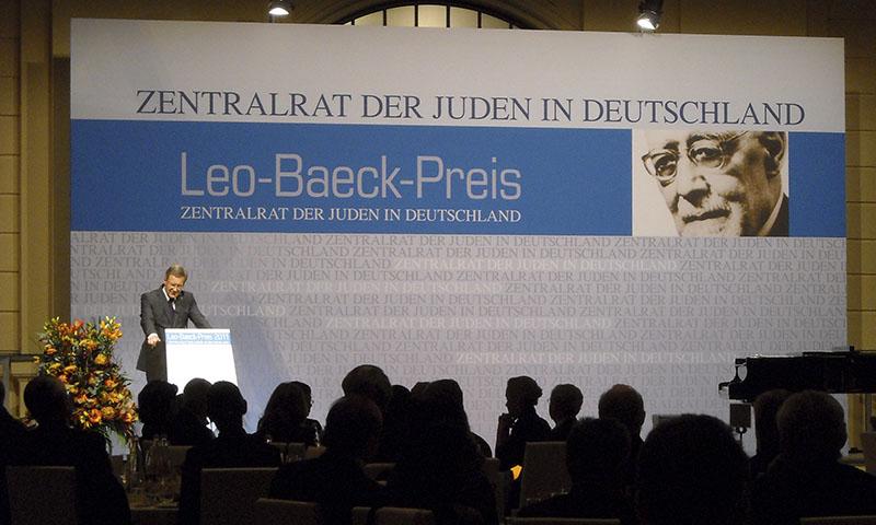 _0018_2011-11-15-16-leo-baeck-pv-zdjd-018